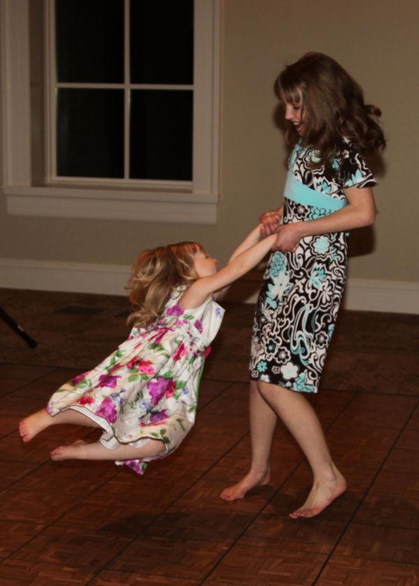 001 dance.jpg
