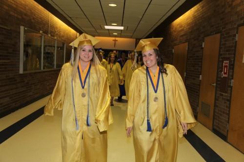 064 SFBRHS Grad 2012.jpg