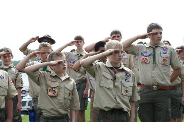012 Memorial Day Service Washington.jpg