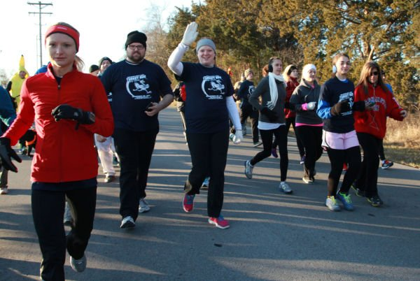 010 Turkey Trot Run 2013.jpg