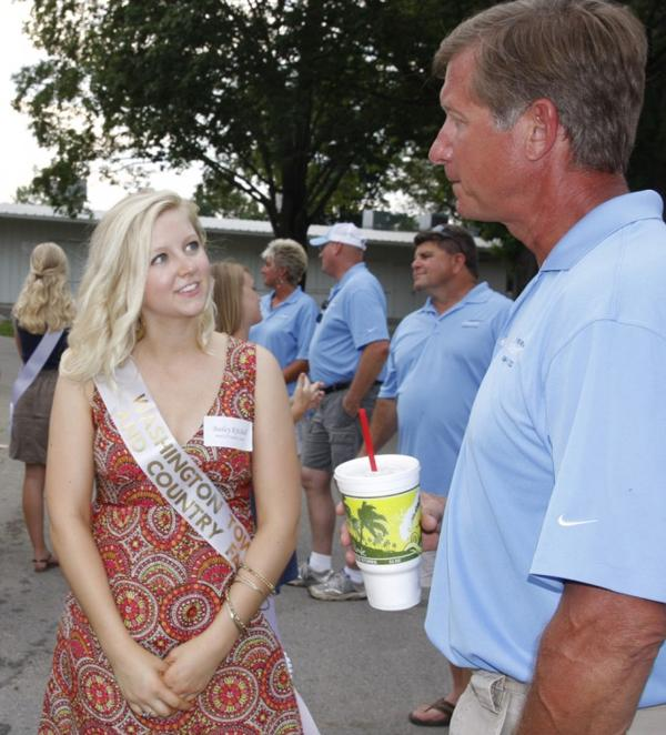 024 Fair Board Meets Queen Candidates.jpg