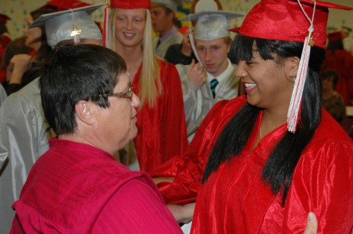 011 SCH grad 2012.jpg
