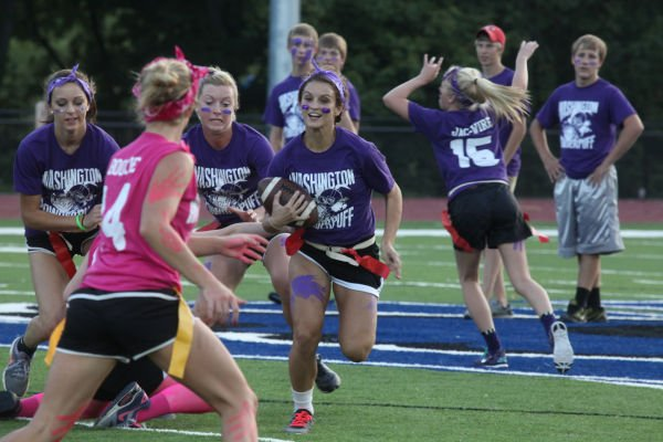 WHS_Powder_puff_10.jpg