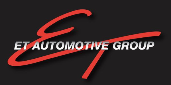 ET Automotive