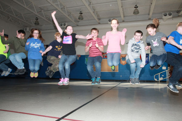025 Clearview Jump Rope for Heart.jpg