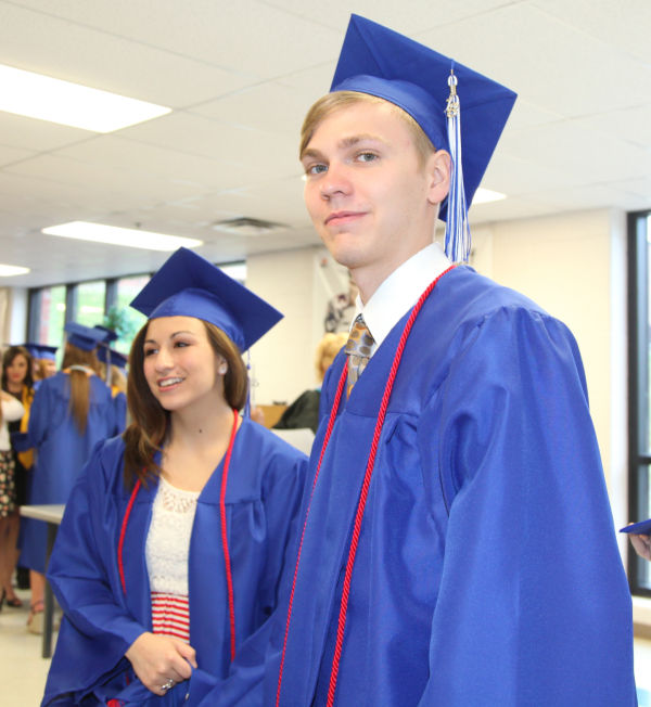018 WHS graduation 2013.jpg