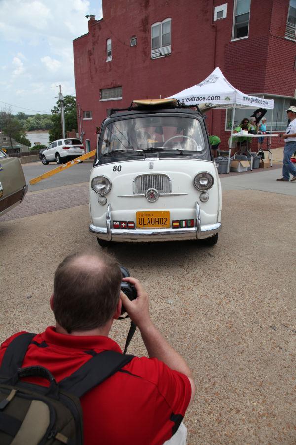 045 Great race Gallery 1.jpg
