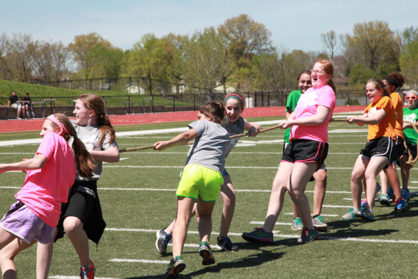 050 7th and 8th Grade Track and Field.jpg
