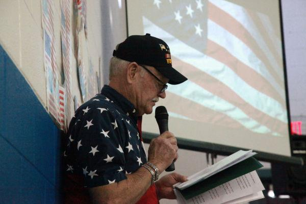 020 Campbellton Veterans Day Program 2013.jpg