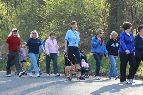 028 March of Dimes Walk 2014.jpg