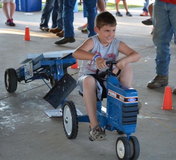 024 Franklin County Fair Thursday photos 2014.jpg