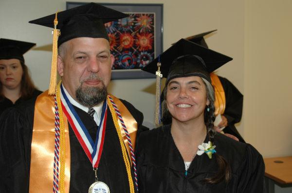 013 ECC graduation 2013.jpg