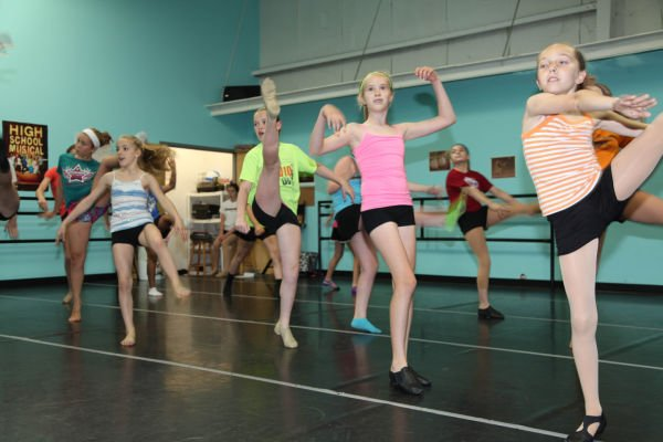 045 Starry Knights Dance Camp.jpg