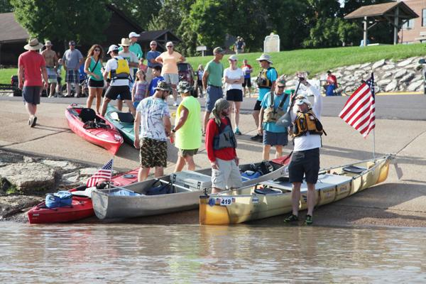 006 Race for the Rivers 2014.jpg