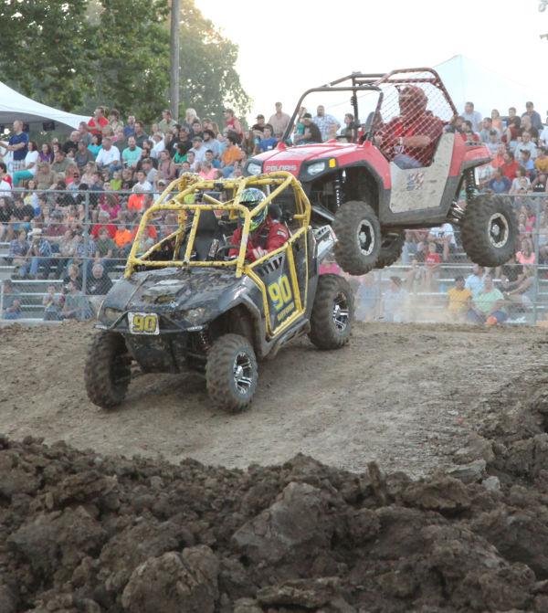 046 UTV Races.jpg