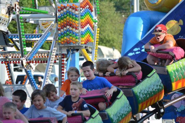 009 Franklin County Fair Thursday photos 2014.jpg