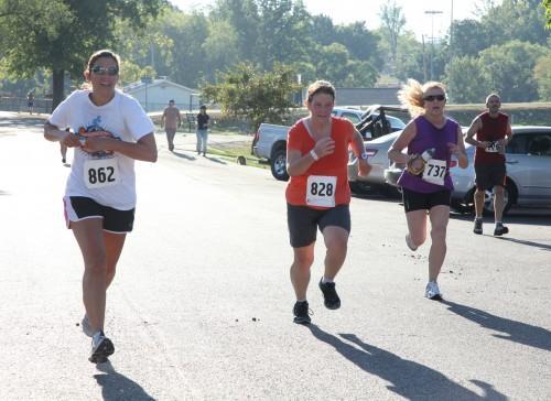 043 Walk Run.jpg