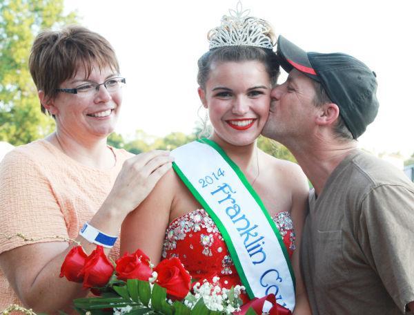 039 Franklin County Fair Queen Contest 2014.jpg