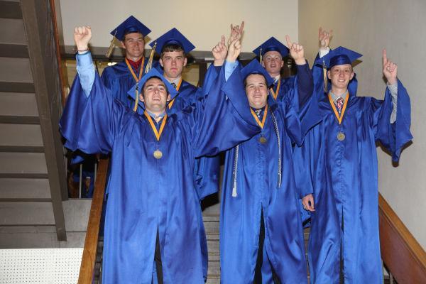 031 SFBRHS graduation 2013.jpg