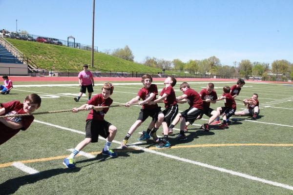 052 7th and 8th Grade Track and Field.jpg