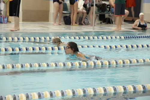 005FCSG swimming.jpg