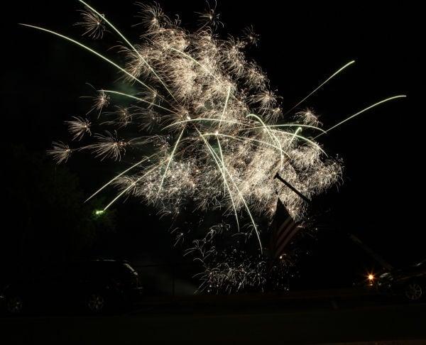 012 Fireworks in Washington May 24.jpg