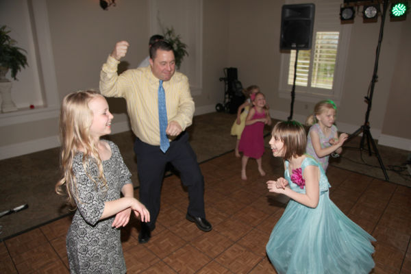 033 SFB Father Daughter Dance 2014.jpg