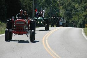 030 SCN tractors.jpg