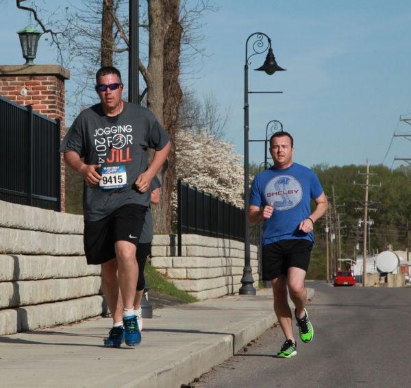 027 Melanoma Miles for Mike Run Walk 2014.jpg