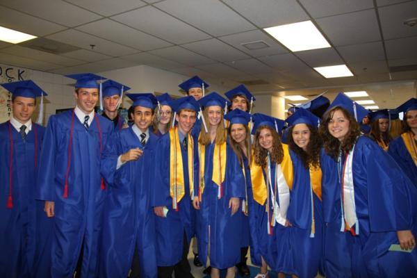 032 WHS Graduation 2011.jpg