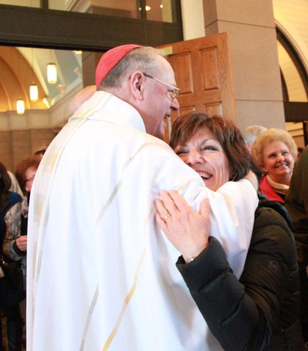 014 Cardinal Dolan Thanksgiving mass at OLL.jpg