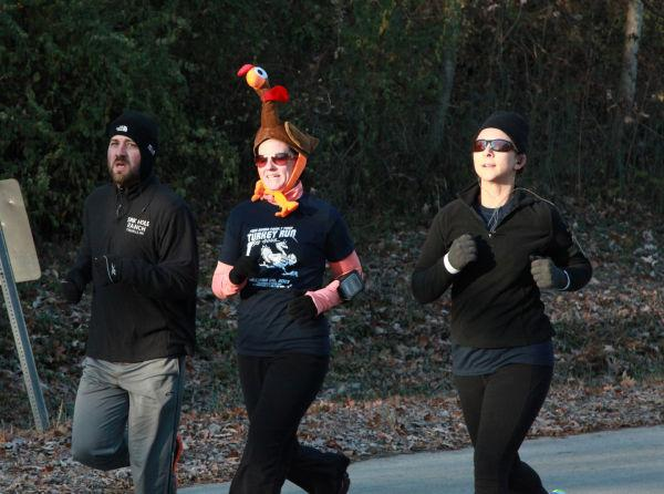 033 Turkey Trot Run 2013.jpg
