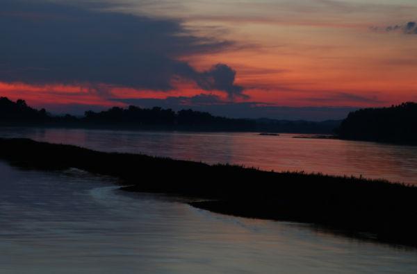 017 Sunset July 15.jpg