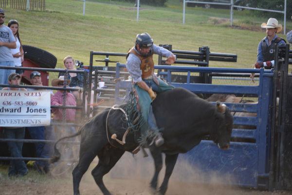 038 Franklin County Fair Saturday.jpg