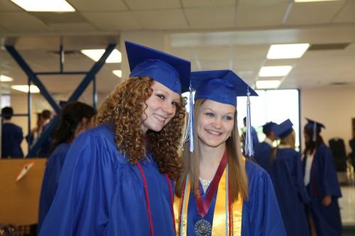 012 WHS Grad 2012.jpg