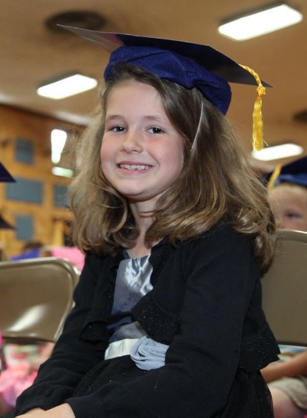 014 SFB kindergarten graduation 2013.jpg
