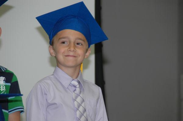 004 Londell Kindergarten graduation.jpg