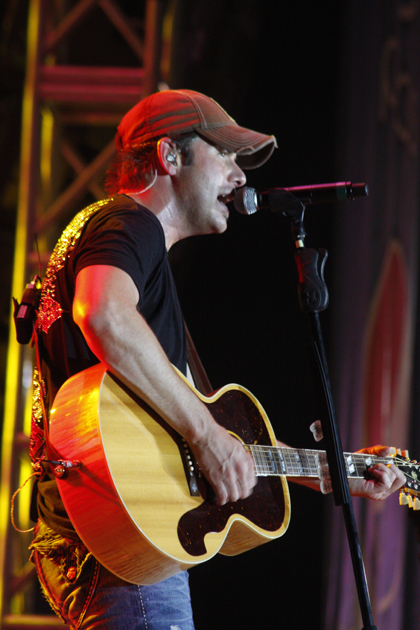 Rodney Atkins TC Fair 027.jpg
