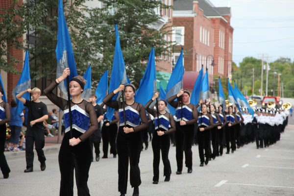 001 WHS Parade 2013.jpg