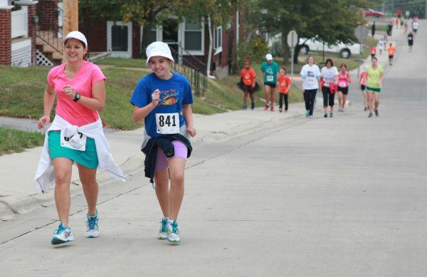 024 Run to Read 2013.jpg