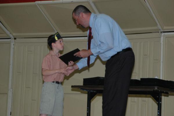 011 St Clair Kindergarten graduation.jpg