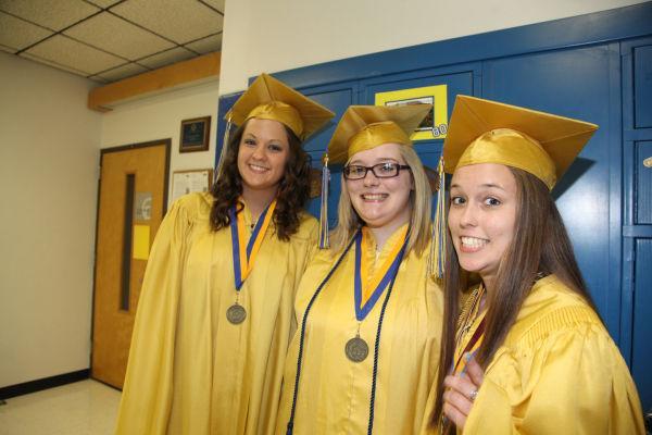 022 SFBRHS graduation 2013.jpg