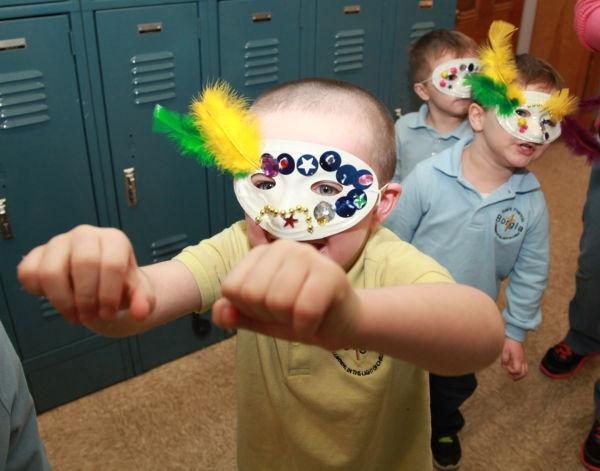 022 Preschool Mardi Gras.jpg