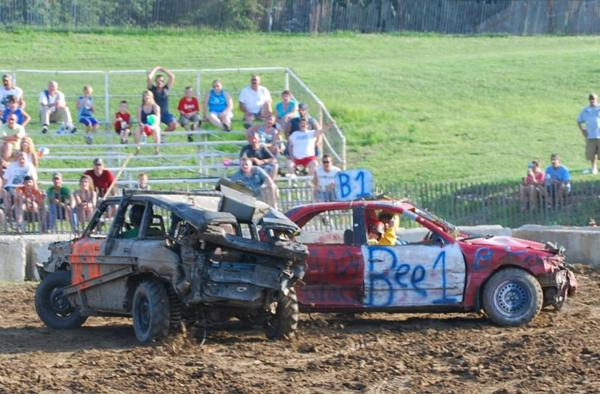 003 FCF Demo Derby.jpg