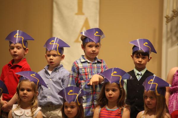 013 Immanuel Lutheran PreKindergarten Graduation.jpg