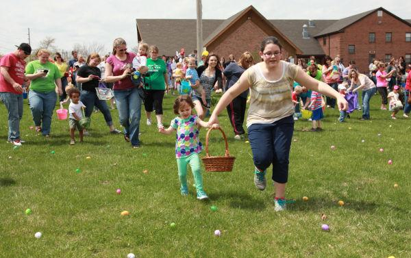 007 First Baptist Church Egg Hunt 2014.jpg