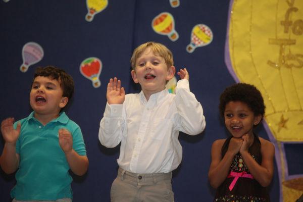 007 St Gert Preschool Graduation.jpg