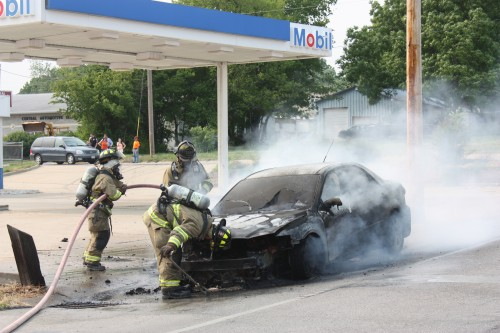 003 Union Car Fire.jpg