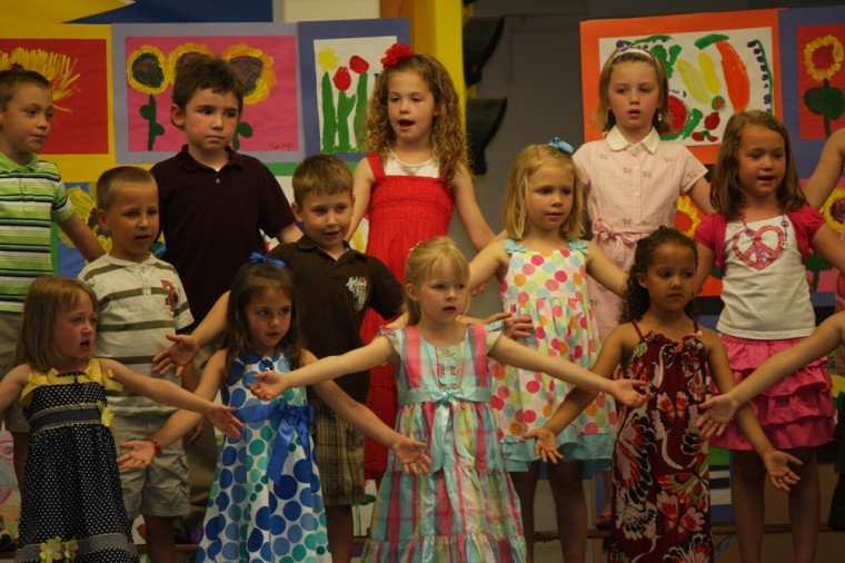 010 Clearview Kindergarten Program.jpg
