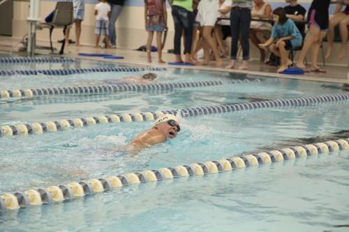 014FCSG swimming.jpg